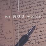 500wordssq-150x150
